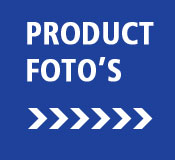 productfotos